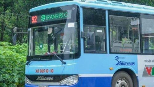 Tuyến buýt nào đến Ba Vì và vườn quốc gia Ba Vì nhanh nhất?