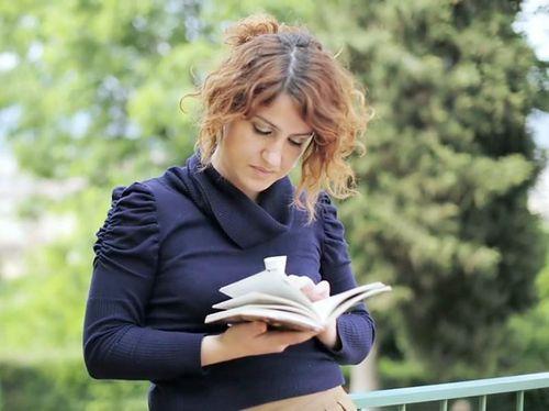 Điểm đến trong mơ dành cho các 'mọt sách'