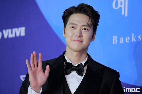 Dàn sao hạng A quyền lực K-biz đổ bộ thảm đỏ 'Baeksang 2019': Chị đại Kim Hye Soo vẫn là nhất