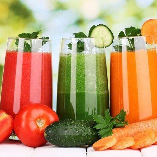 Top 5 thức uống nguồn gốc thiên nhiên giúp làn da chị em đẹp hơn mỗi ngày