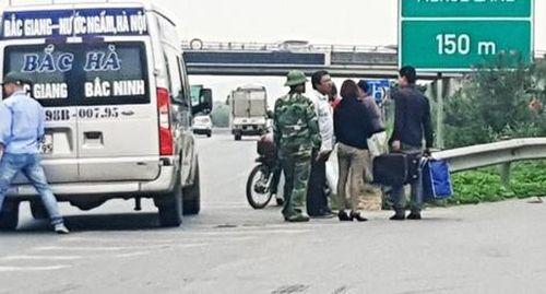 Xảy ra nhiều TNGT, Bắc Ninh 'kêu cứu' Bộ Giao thông vận tải