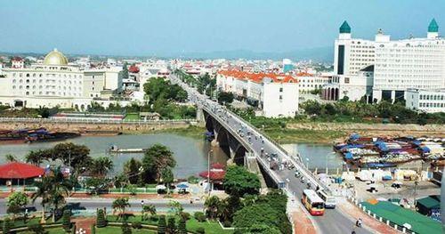 Quảng Ninh lựa chọn nhà đầu tư thực hiện dự án 1.410 tỷ đồng