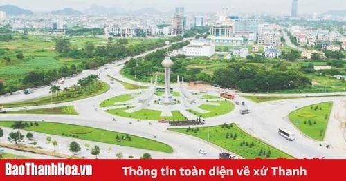 Thực hiện Chỉ thị số 05-CT/TW của Bộ Chính trị trên địa bàn tỉnh Thanh Hóa: Bài 1 - Những bông hoa trong vườn Bác