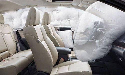 Hyundai, Kia dính nghi án bán xe lỗi túi khí cho khách hàng
