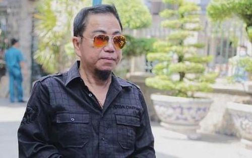 Tiết lộ về số tiền trong sòng cờ bạc của nghệ sĩ Hồng Tơ vừa bị công an triệt phá