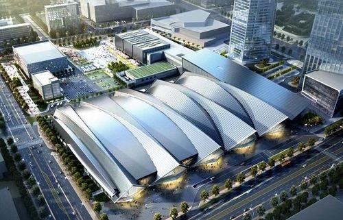 Sắp diễn ra Diễn đàn Kinh tế kiều bào toàn cầu lần thứ nhất tại Hàn Quốc