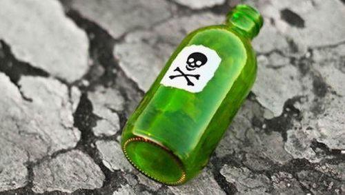 Điện Biên: Nghi vấn về cái chết do 'ngộ độc thuốc sâu' 15 năm trước