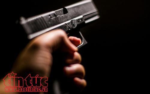 Khởi tố 11 bị can liên quan vụ nổ súng tại 'trường gà' ở Cà Mau