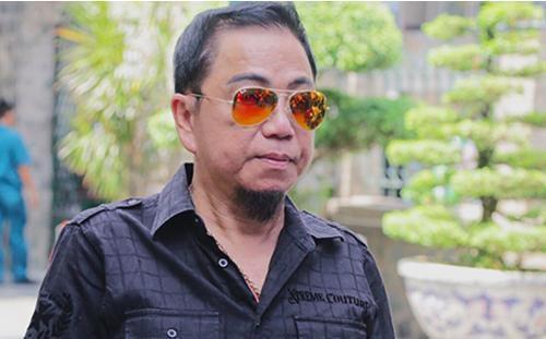 Công an khởi tố, bắt tạm giam nghệ sĩ Hồng Tơ cùng đồng bọn