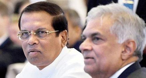 Sri Lanka: Thất bại của tình báo trong vụ đánh bom Lễ Phục sinh