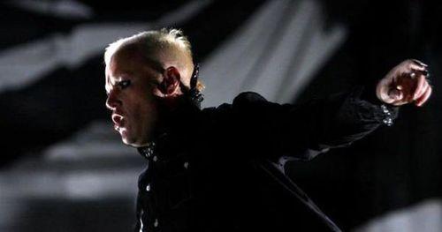 Điều tra cái chết của 'thần đồng âm nhạc' Keith Flint