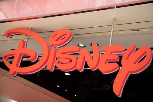Disney kiếm bộn khi 'chung một nhà' với 21st Century Fox