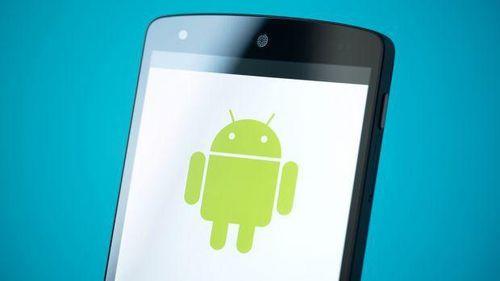 Google I/O: Sau 10 năm, số thiết bị chạy hệ điều hành Android đã vượt mốc 2,5 tỷ