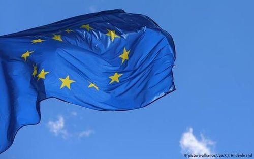 EU thảo luận về tương lai của châu Âu thời hậu Brexit