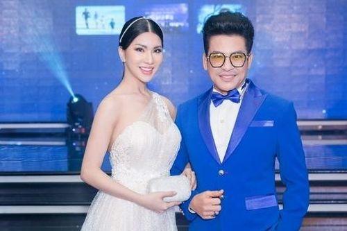 Hoa hậu Loan Vương cùng nhiều nghệ sĩ chung tay phòng chống ung thư từ gốc