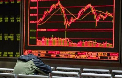 Chứng khoán toàn cầu 'bốc hơi' 2.000 tỷ USD sau khi ông Trump áp thuế Trung Quốc