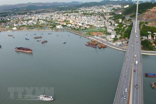 Quang Ninh to host conference on public expenditure management