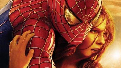 Cha đẻ phim 'Người nhện' qua đời