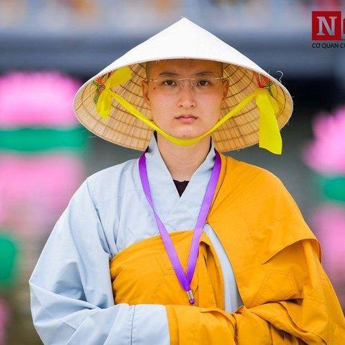 Khai mạc Đại lễ Phật đản Liên hợp quốc lần thứ 16 Vesak 2019