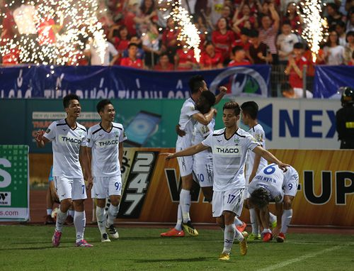HLV Park Hang-seo lên danh sách sơ bộ cho King's Cup: Văn Thanh, Tuấn Anh trở lại?