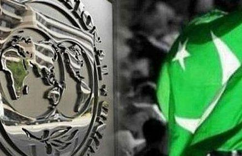 Pakistan đạt thỏa thuận với IMF về gói viện trợ 6 tỷ USD trong 3 năm