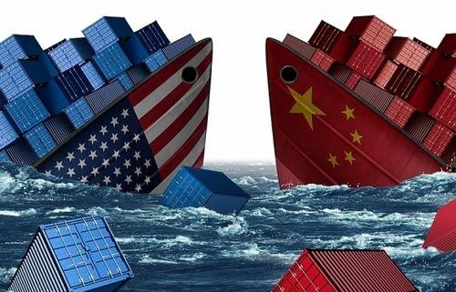 Tổng thống Trump dùng chính sách 'dao hai lưỡi', Bắc Kinh tuyên bố không lùi bước