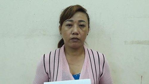 Người mẹ thuê giang hồ đánh 'dằn mặt' bạn trai của con gái có phạm tội giết người?