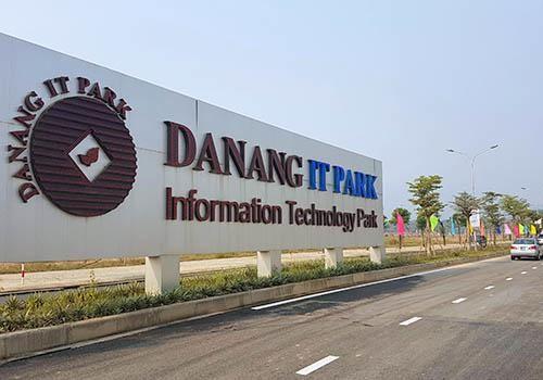Doanh nghiệp công nghệ Hoa Kỳ tìm hiểu đầu tư vào Khu công nghệ cao Đà Nẵng