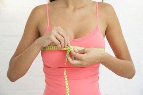 Những hệ lụy đau lòng sau phẫu thuật nâng ngực