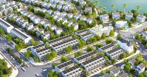 Hưng Yên giảm quy mô khu đô thị 33.000 tỷ ở huyện Văn Giang