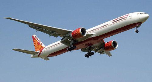 Pakistan xem xét mở cửa không phận cho máy bay Ấn Độ