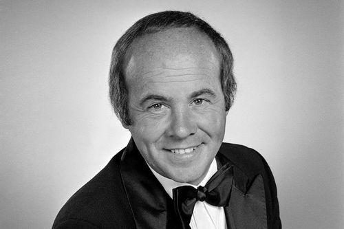 Diễn viên hài Tim Conway qua đời ở tuổi 85