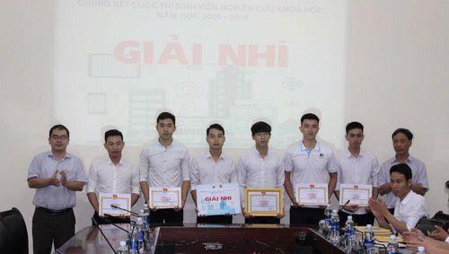 Đà Nẵng: Những phát minh từ sáng tạo khoa học của sinh viên, học sinh