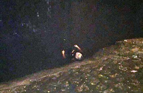 Đã xác định nguyên nhân nữ tài xế taxi bị cứa cổ ở Hà Nội