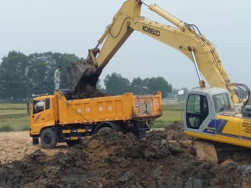 Hà Tĩnh: Đình chỉ dự án nạo vét ao chùa Khánh Ngọc, kiểm tra hoạt động mua bán đất