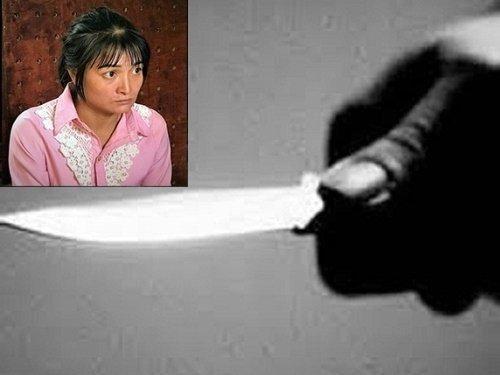 Vì sao mâu thuẫn với em dâu người mẹ lại sát hại con ruột ở Lai Châu?