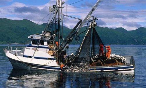 Đề nghị Malaysia giải quyết thỏa đáng vụ 29 ngư dân bị bắt giữ