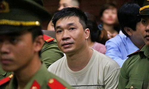 Bố ông trùm Văn Kính Dương chia sẻ sau 5 ngày xét xử