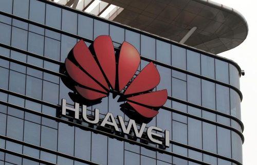 Cấm Huawei thì Mỹ cũng không an toàn hoặc mạnh mẽ hơn
