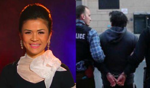 Động thái lạ của vị luật sư gốc Việt trong vụ án đường dây kết hôn giả ở Mỹ
