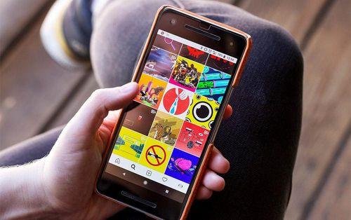 Người dùng Instagram sẽ không còn gửi được tin nhắn qua ứng dụng Direct vào tháng tới