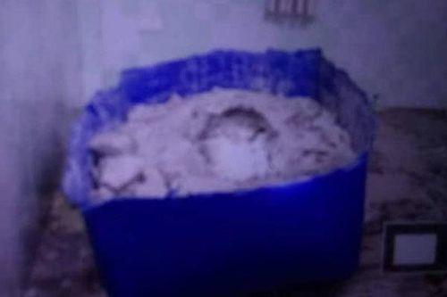 Bản tin pháp luật số 179: 2 thi thể trong thùng nhựa đổ bê tông là nam giới