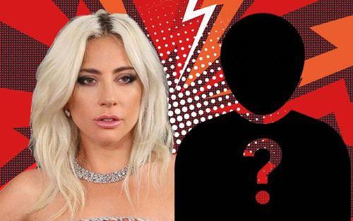 Hé lộ nhân vật sẽ 'chắp cánh' dự án kế tiếp cho Lady Gaga: Người từng làm nên loạt hit cho Ariana Grande, Nicki Minaj, Demi Lovato