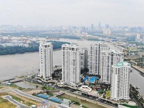 TP. Hồ Chí Minh mời gọi nhà đầu tư vào 210 dự án