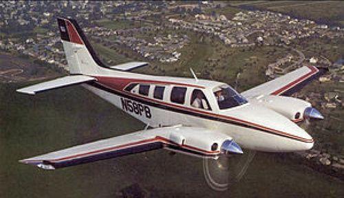 Tiếp tục tìm kiếm máy bay huấn luyện mất tích ở Philippines