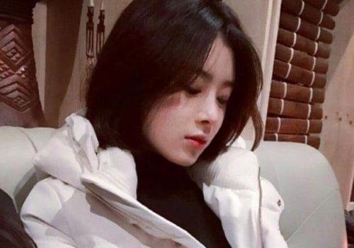 Nữ diễn viên Hàn uống rượu trước khi tử vong vì tai nạn thảm khốc