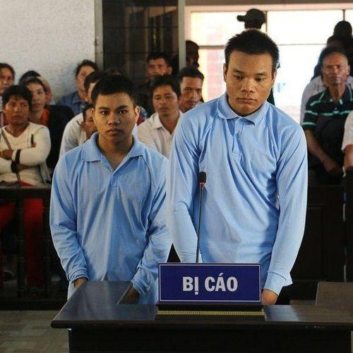 Đắk Lắk: Hai thanh niên lãnh án 28 năm tù vì đánh nhầm 2 chú cháu thương vong