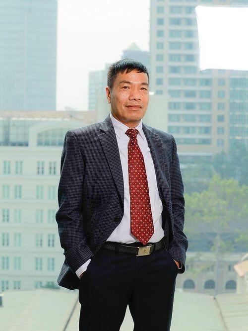 Eximbank bất ngờ có dàn lãnh đạo cấp cao mới