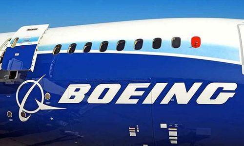 Boeing bị đòi bồi thường 1 ngày lợi nhuận cho mỗi hành khách thiệt mạng