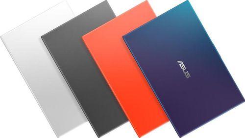 ASUS VivoBook 14/15 (A412/A512), dòng ultrabook màu sắc nhỏ gọn nhất thế giới trong phân khúc